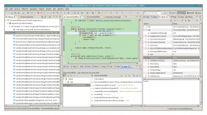 chromium_android_eclipse_java